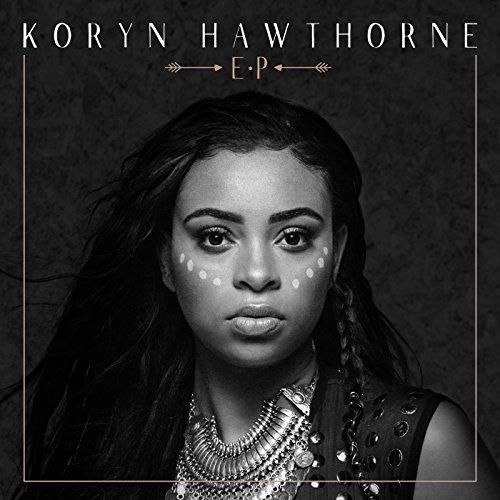 Karyn hawthorn