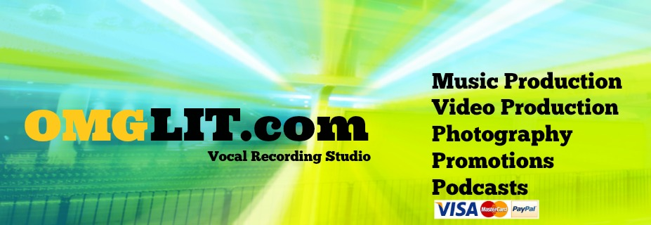 Baltimore Hip hop Recording Hip Hop Instrumentals| Beats | Trap Beats |EDM