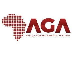 Africa Gospel Awards Festival (AGAFEST) will be propelled on Saturday, July 7