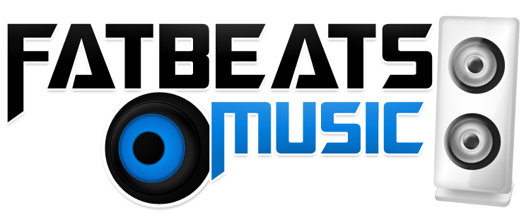 Fatbeats |  Upbeat instrumental and background music,