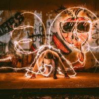 Hip Hop dance instrumentals